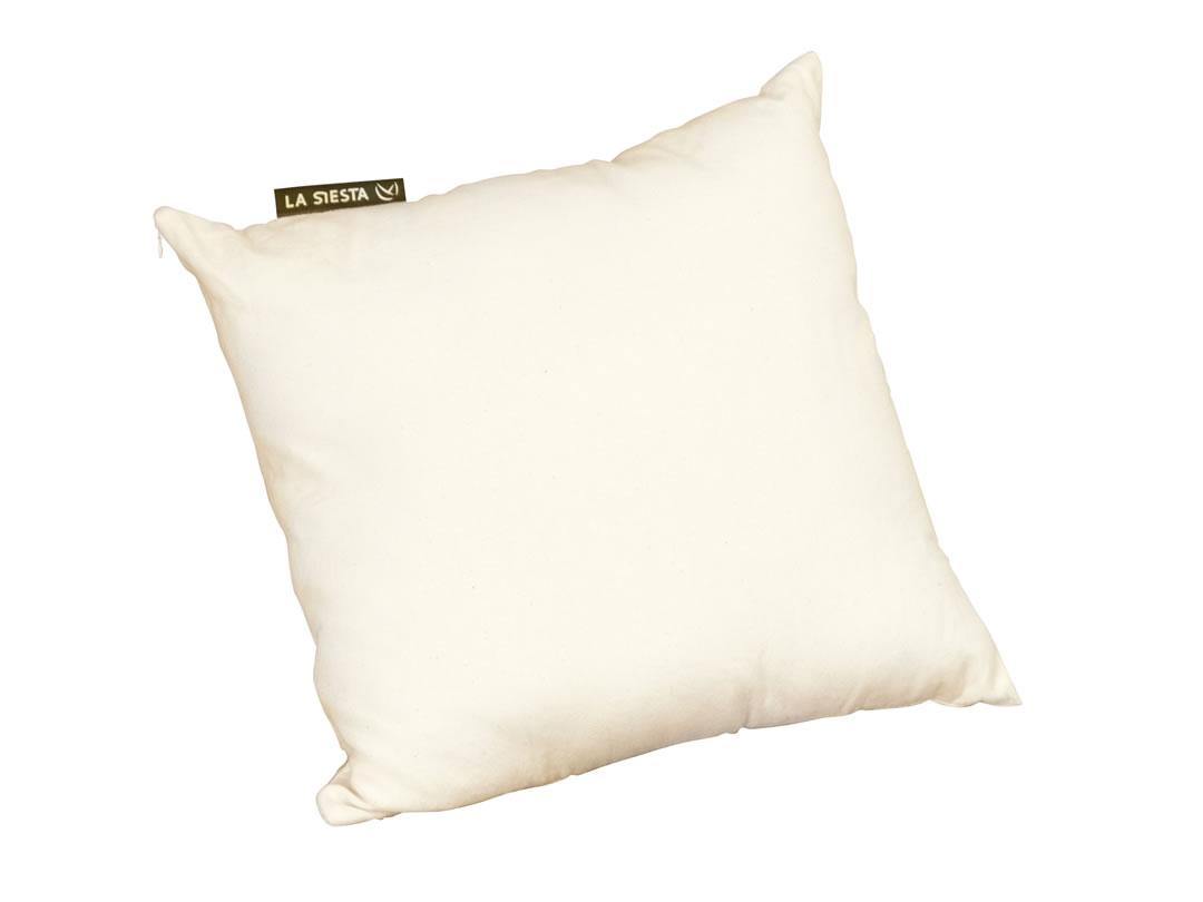Bawełniana poduszka Brisa