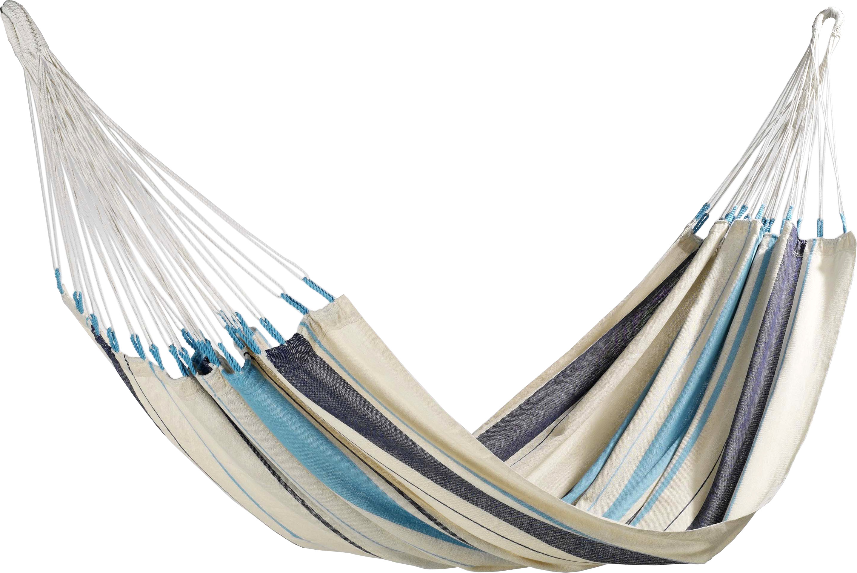 hamak h140 niebiesko bia y cih14 3. Black Bedroom Furniture Sets. Home Design Ideas