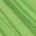 Hamak dwuosobowy CPH16, zielony