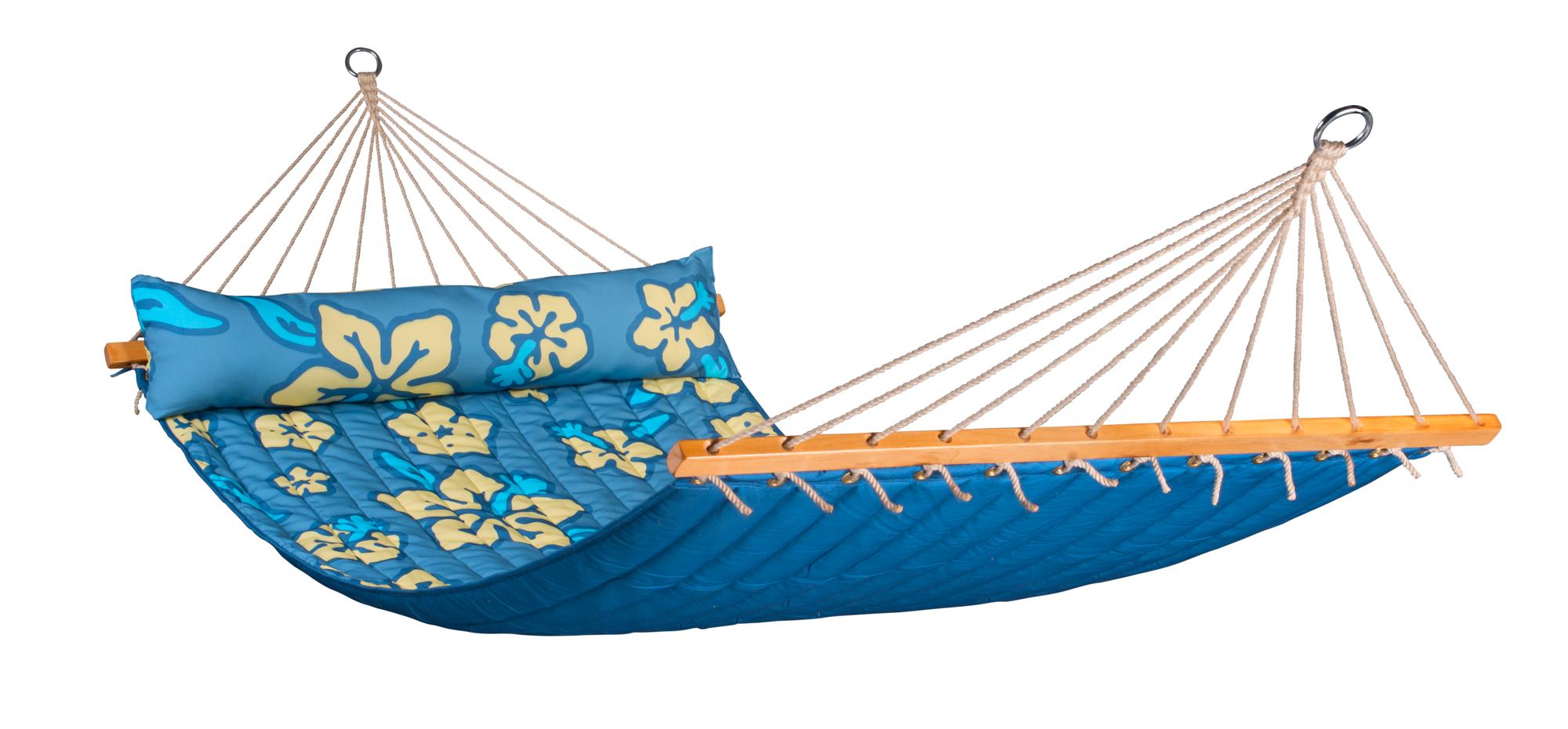 Hamak z drążkiem Hawaii HQR11-35