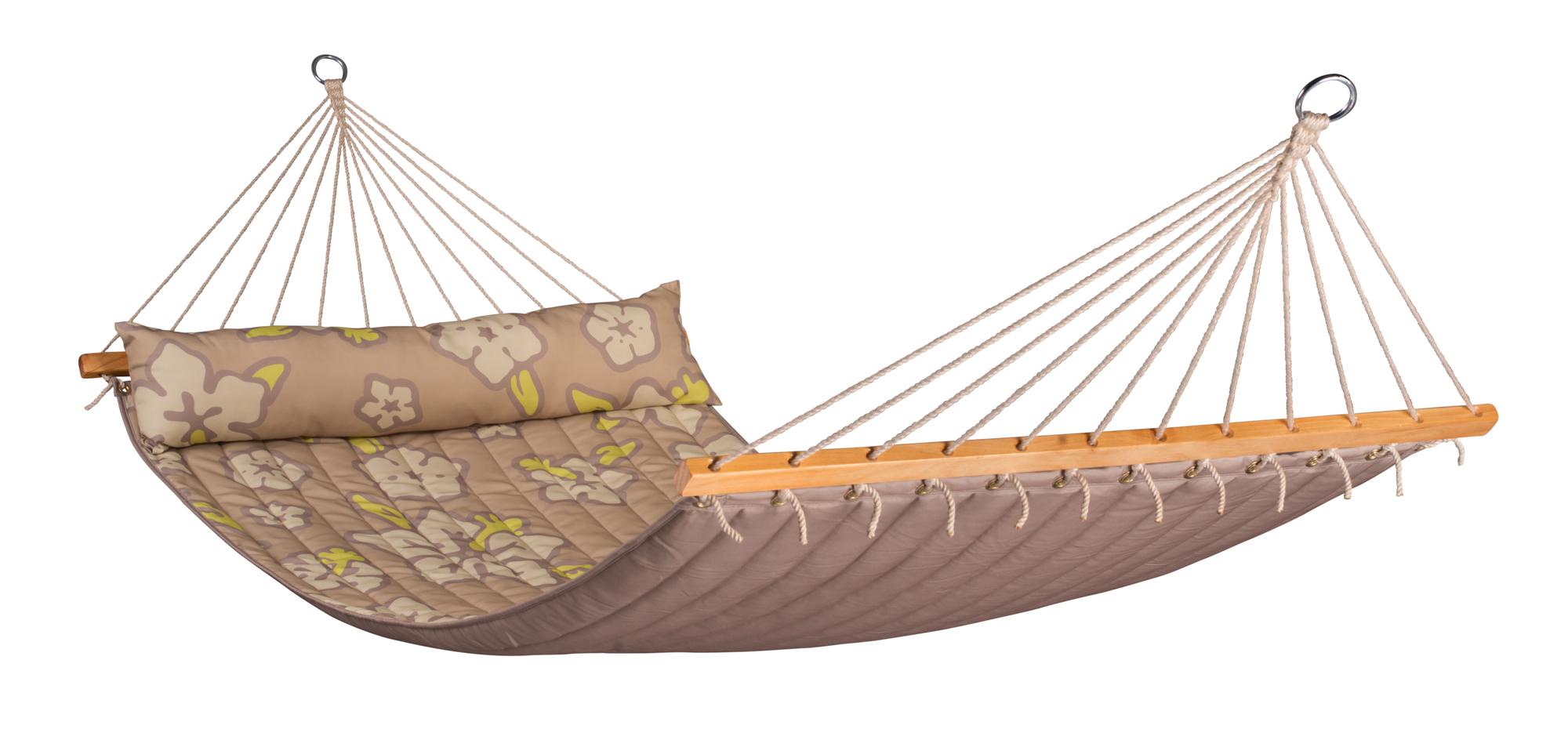 Hamak z drążkiem Hawaii HQR11-65