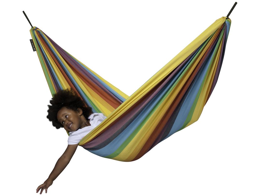 Hamak dla dzieci H11-5