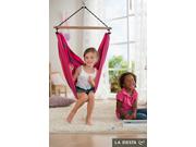 Fotel hamakowy dla dzieci C117
