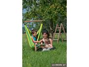 Fotel hamakowy dla dzieci C114