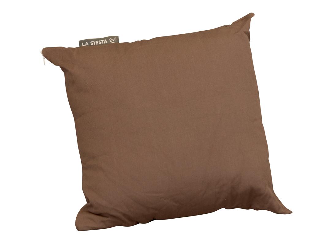 Bawełniana poduszka Modesta