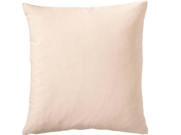 Poszewka na poduszkę
