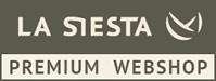La Siesta Premium Webshop